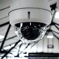 TWS Systems - CCTV
