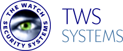 TWS Systems